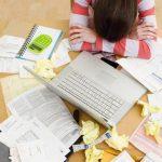 Desemprego e inadimplência